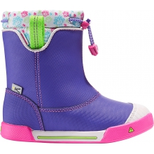 Little Kid's Encanto Waterproof Boot