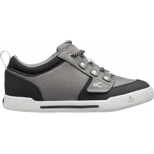 Big Kid's Encanto Wesley Low