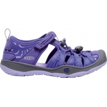 Little Kid's Moxie Sandal by Keen