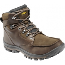 Mens NoPo Boot by Keen in Succasunna Nj