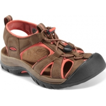 Womens Venice Sandal by Keen in Succasunna Nj