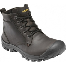 Mens Ontario Boot by Keen in Okemos Mi