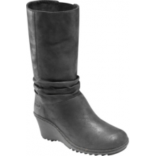 Womens Akita Mid Boot by Keen in Succasunna Nj