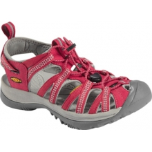 Womens Whisper Sandal by Keen in Little Rock Ar