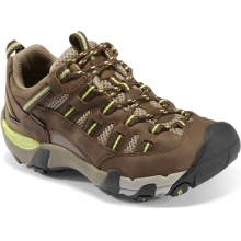 Keen Womens Alamosa WP Shoe by Keen