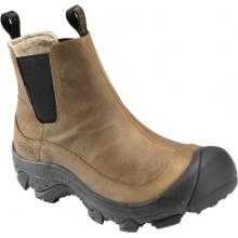 Mens Anchorage Boot by Keen in Fayetteville Ar