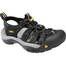 Womens Newport H2 Sandal in Fairbanks, AK