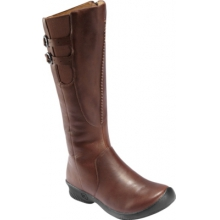 Womens Bern Baby Bern Boot by Keen in Medicine Hat Ab