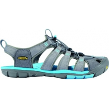 Women's Clearwater CNX by Keen in Granville Oh