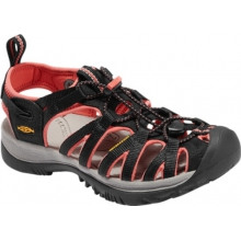 Womens Whisper Sandal by Keen in Succasunna Nj