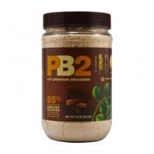 Chocolate PB2 in State College, PA