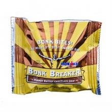 Bonk Bites by Bonk Breaker