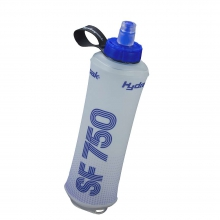 SoftFlask SF500 Outdoor Bottle in State College, PA