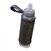 Soft Flask SF350 Outdoor Bottle by HYDRAPAK