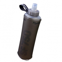 SoftFlask SF500 Outdoor Bottle in Fort Worth, TX