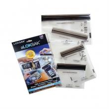 4 Multi Pack by Aloksak