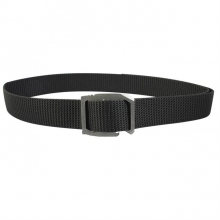 Men's Kool Tool Buckle Belt in State College, PA