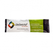 Endurance Fuel Stick Pack by Tailwind Nutrition