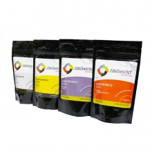 Endurance Fuel by Tailwind Nutrition