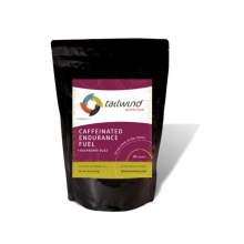 Caffeinated Endurance Fuel by Tailwind Nutrition