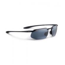 Kanaha Polarized Sunglasses in Fort Worth, TX