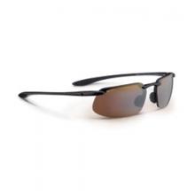 Kanaha Polarized Sunglasses by Maui Jim