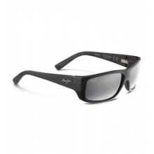 Wassup Polarized Sunglasses - Matte Black Woodgrain/Neutral Grey in Fort Worth, TX