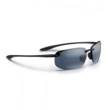 Ho'okipa Polarized Sunglasses in Fort Worth, TX
