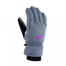 Women's Snug Glove in State College, PA