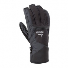 Men's Adroit Glove in State College, PA