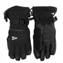 Sanctum GORE-TEX Glove Men's, Black, M in State College, PA