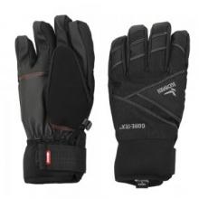 Paradigm GORE-TEX Glove Men's, Black/Haze, S in State College, PA