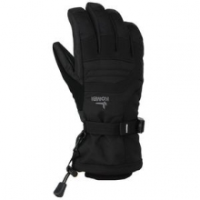 Storm Cuff III Glove Women's, Black, L in State College, PA