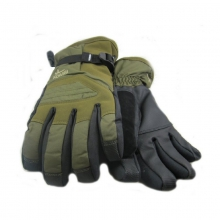 Men's Storm Cuff III Gloves in State College, PA
