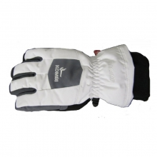 Women's Omni Gloves in State College, PA