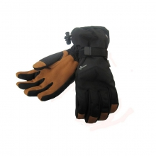 Men's Ferrous Glove in State College, PA