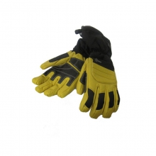 Men's Prime II Glove in State College, PA