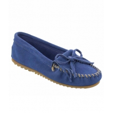- Women`s Moccasin 20-l2 by Minnetonka