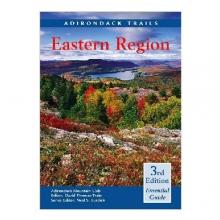 Adirondack Trails - Estern Region in State College, PA