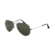 - Aviator Large Metal