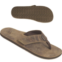 - Mens Leather Smoothy