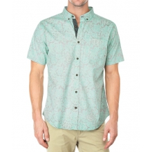 - Reef Draft Norte by Reef