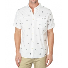 - Reef Skipadot S/S by Reef