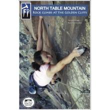 Table Mountain Climbing Guide in Golden, CO