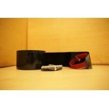 - OGE Special G3 Skins - 80 - Black by G3 Genuine Guide Gear