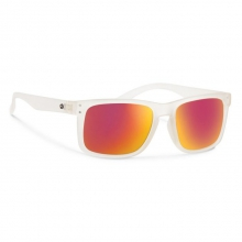 Clyde Sunglasses by Forecast Optics