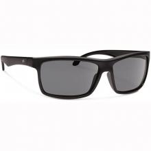 Forecast Ajay Sunglasses by Forecast Optics