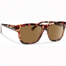Forecast CID Sunglasses in Pocatello, ID