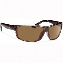 Forecast Eli Sunglasses by Forecast Optics