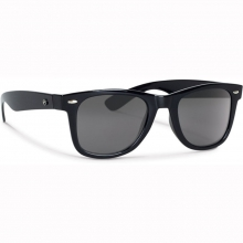 Forecast Ziggie Sunglasses by Forecast Optics